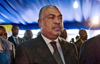Kabila names opposition leader as prime minister