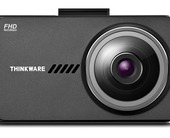 Thinkware X700 dash cam review: Classy design with a few missing pieces