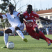 Paidha to play Kitara in Big League play-off finals