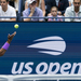 Defending champion Nadal won't play US Open, slams schedule