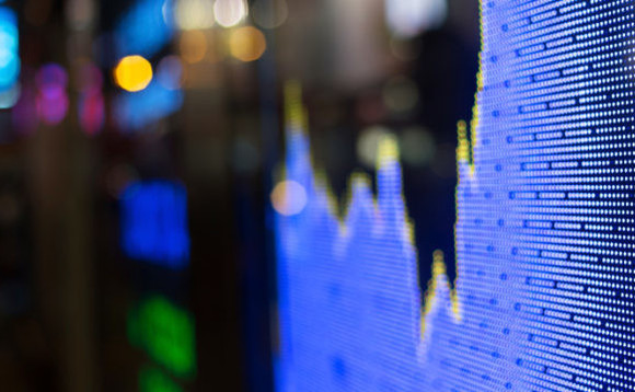 Could the bond market sell-off create wider problems?