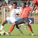 CECAFA: Uganda beats Eritrea to storm semis