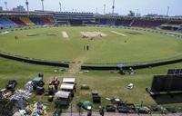 Global cricket activity postponed due to coronavirus