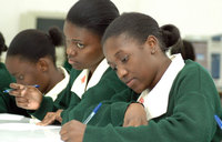 Maths, ICT compulsory for Senior Five students