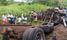 Kiryandongo accident: Govt declares three days of mourning