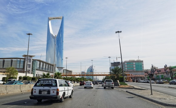 Saudi to provide cash incentives for private sector to hire locals