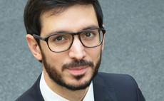 French boutique hires senior credit analyst