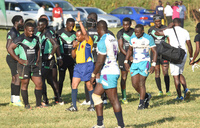 Rugby referees yet to be paid