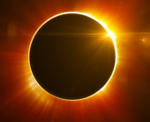 solareclipse100526597orig