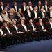 It's a man's world: Women scarce in Nobel Prize annals