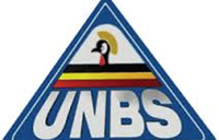 Uganda National Bureau of Standards