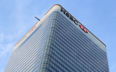 How HSBC is engaging its staff with money