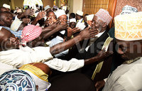 Pictures of Idd el-Fitr in Uganda