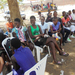Meningitis vaccination suffers delays in Soroti
