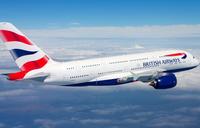 British Airways to scrap free meals