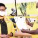 NRM delays local council nominations