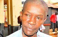 Man defiles, kills 6-year- old girl