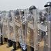 Police block opposition rally, Besigye, Lukwago arrested