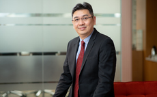 Partner Insight - Asia's investable universe is growing - and growing up