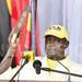 MP Abiriga shot dead