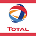 Career opportunities with Total EP