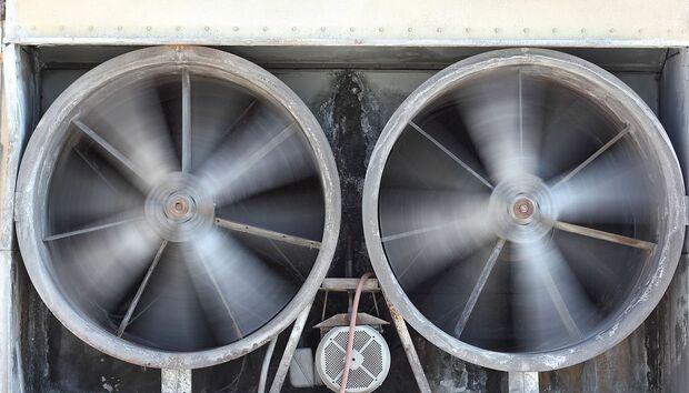 hvacventilationexhaust100672285orig