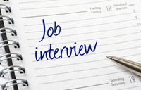 Ask HR: tips of passing a job interview