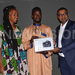 Inspirational photojournalists rewarded