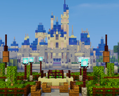 disneycastle100663870orig