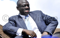 Besigye hearing flops after DPP recalls file