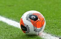 Uganda football transfers now calmer than in the 90s
