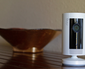 Ring Indoor Cam review: There are less-expensive cameras, but none that belong to such a broad ecosystem