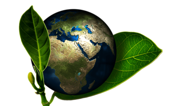BNPP AM expands low carbon footprint SRI offer with new ETF