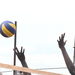 Nandawula shines at KAVC Community Cup