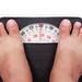 FTO gene not an obesity life sentence: study