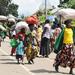 UPDF deploys heavily on Uganda Congo boarder