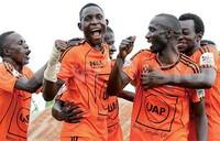 MUBS optimistic, Kyambogo still hopeful