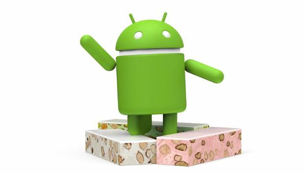 androidnougat100669396orig