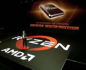 Apple should drop Intel for AMD