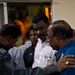 Malaysia says jet''s disappearance ''deliberate''