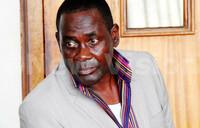 Ex- Cranes manager Mubiru gets 10 years for sodomy
