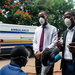 Zimbabwe braces for 21-day coronavirus lockdown