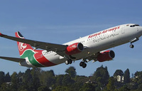 Tanzania bans Kenyan flights after Kenya excluded its citizens from flying into the country