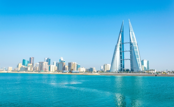 Bahrain to reach 100 fintech firms by the end of the year