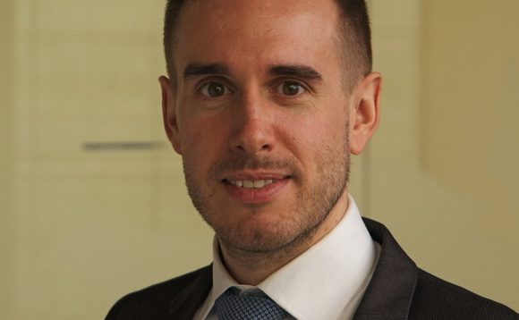 Franklin Templeton expands UK consultant relations team