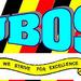 Abridged bid notice from UBOS