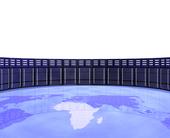 datacentres-africa