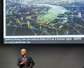 satya-nadella-microsoft-ceo-speaking-at-microsoft-s-leading-transformation-with-ai-in-central-london-22nd-may-2018-provided-by-pr-via-mv