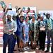 Pakasa 2017 winners unveiled
