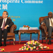 China keen to deepen cooperation with AU in five priority areas